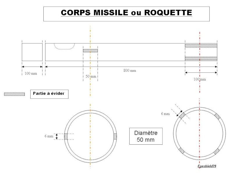 [eyes] Tuto fabriquer missiles airsoft 2_corp11