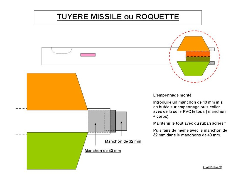 [eyes] Tuto fabriquer missiles airsoft 5_tuye11