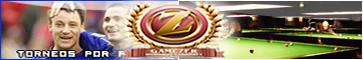 <center>Torneo de Parejas
