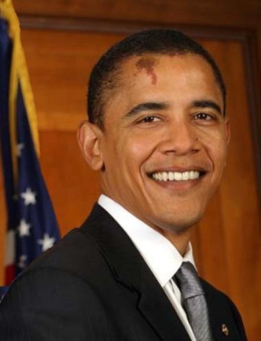 [Crises] Les révolutions du 21éme siècle - Page 4 Obama_11