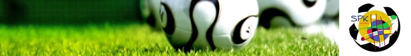 SPKFOOTBALL2011-CERRADO