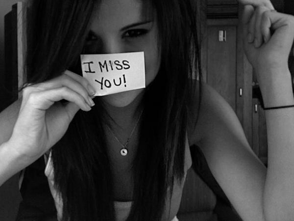 ✿≈✿ Selena Gomez ✿≈✿ #1 - Page 5 Have-y10