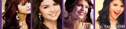 ✿≈✿ Selena Gomez ✿≈✿ #1 - Page 5 Sans_t13