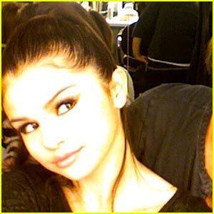 ✿≈✿ Selena Gomez ✿≈✿ #1 - Page 5 Selena11