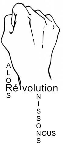 le journal du mouvement. 1-revo11