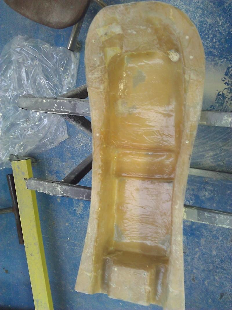 Présentation de julien9462 + dossier photos de mon vortex Wp_00011