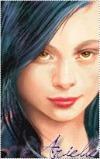 Arielle Queen - Portail Ariell10