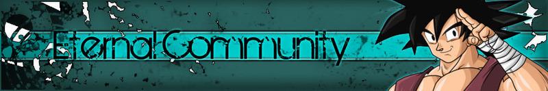 Eternal Community