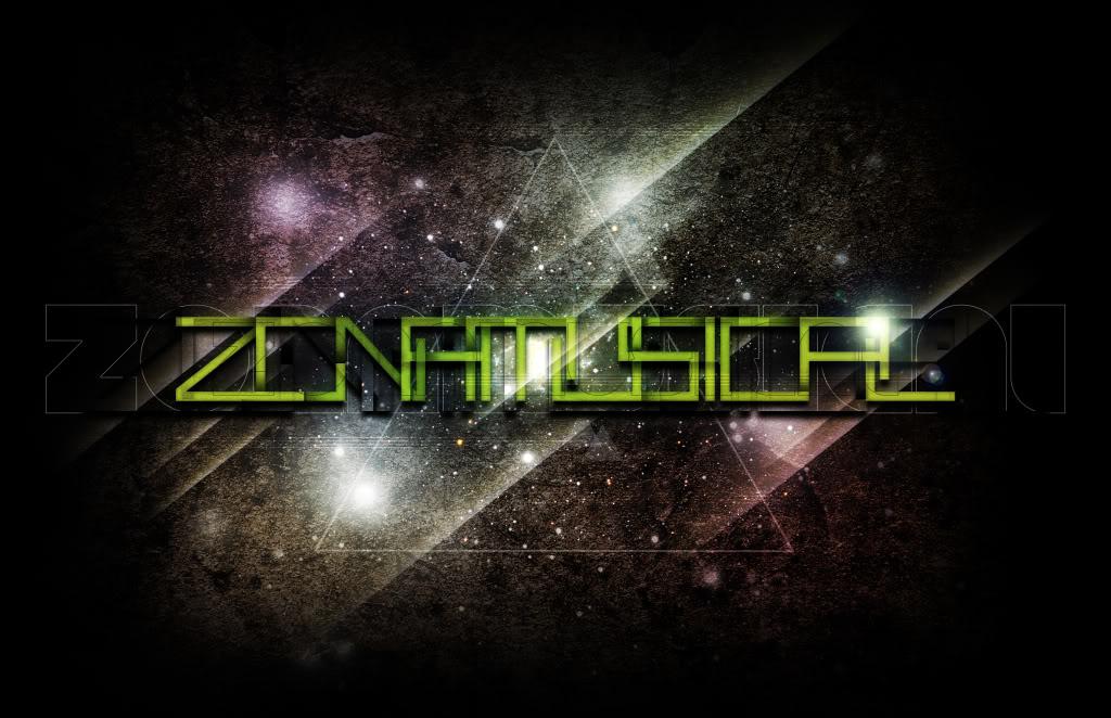Zona Musical