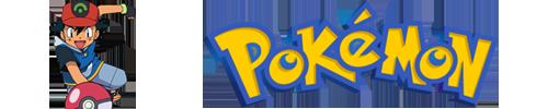 Pokemon Cyrus Runoff
