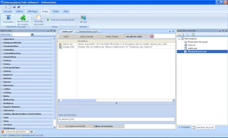 SNavigator Beta Test Sans_t10