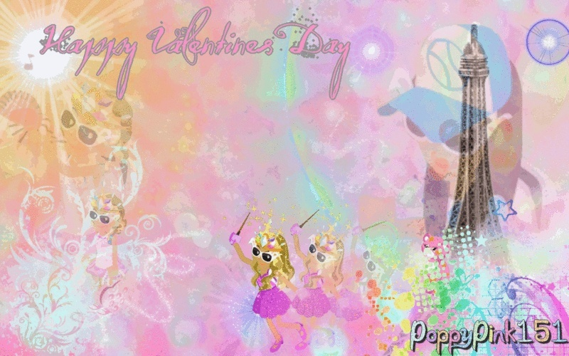 ♥Poppys glitter graphics♥ - Page 2 Flares10