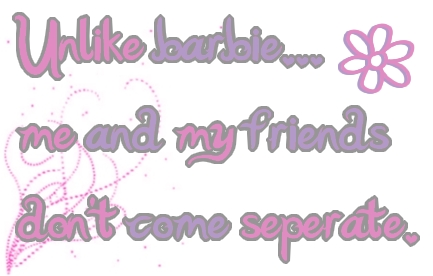 ♥Poppys glitter graphics♥ - Page 2 Yes10