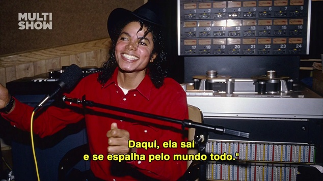 [DL] Bad 25 Documentary HDTV-MKV Multishow 2013 (Leg. Portugues) Bad25_16