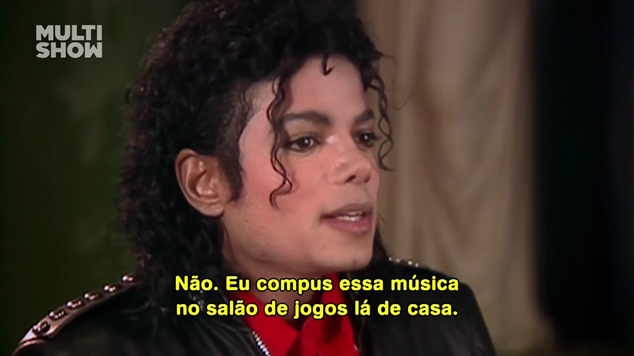 [DL] Bad 25 Documentary HDTV-MKV Multishow 2013 (Leg. Portugues) Bad25_20