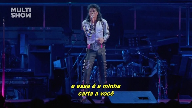 [DL] Bad 25 Documentary HDTV-MKV Multishow 2013 (Leg. Portugues) Bad25_23