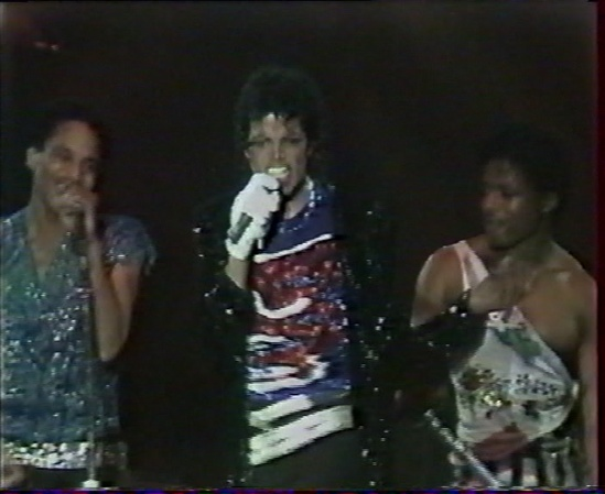 [DL] The Jacksons In Los Angeles Victory Tour Report 1984 Los_an11