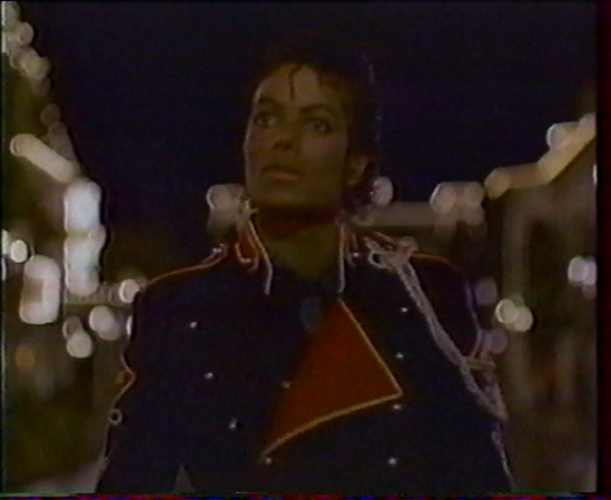 [DL] The Jacksons In Los Angeles Victory Tour Report 1984 Los_an22