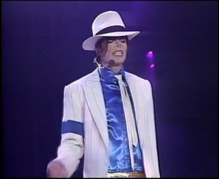 [Download] Michael Jackson - History Tour Live in Seoul  2 DVD's Seoul_16