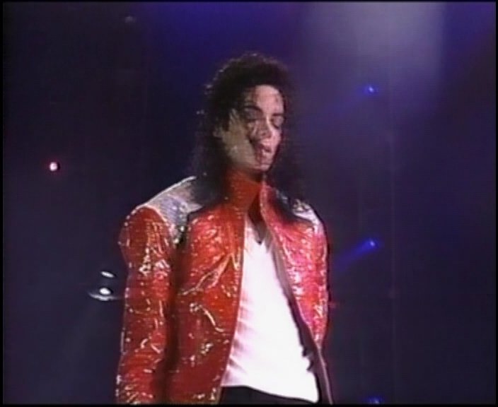 [Download] Michael Jackson - History Tour Live in Seoul  2 DVD's Seoul_22