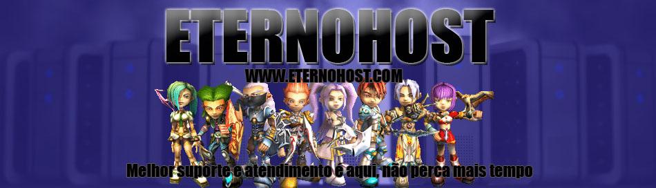 ETERNOHOST