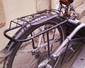 Sacoches de vélo couché Ortlieb - Page 4 Photos13