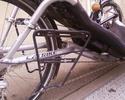 Sacoches de vélo couché Ortlieb - Page 4 Photos14