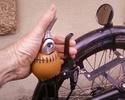 Sacoches de vélo couché Ortlieb - Page 4 Photos15