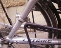 Sacoches de vélo couché Ortlieb - Page 4 Photos17