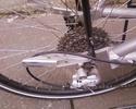 Sacoches de vélo couché Ortlieb - Page 4 Photos18