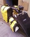 Sacoches de vélo couché Ortlieb - Page 4 Photos19