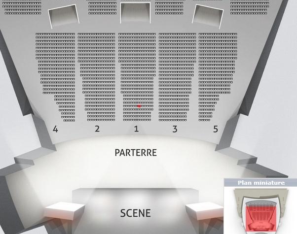 """Tournée de la comédie musicale """"Robin des Bois"""" 2014 - Page 4 Sans_t10"""