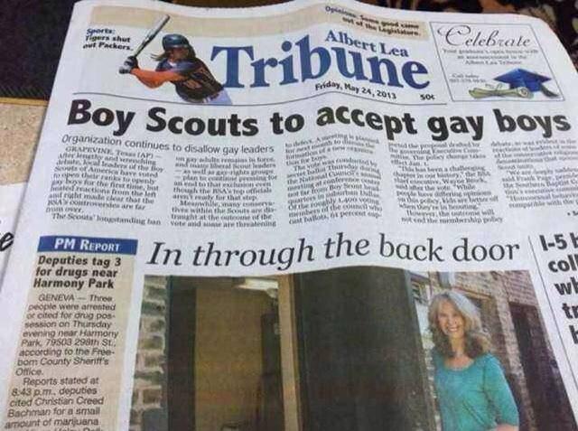 Boy scouts Boy_sc10