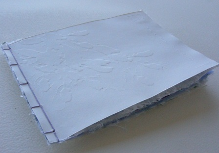[Art] Livres objets-Livres d'artistes - Page 6 Artist10