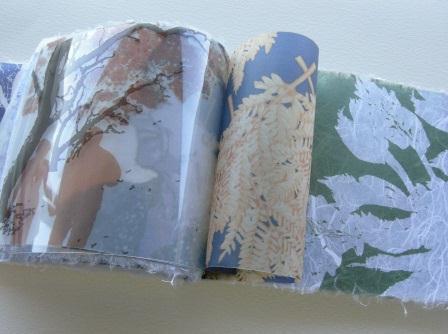 [Art] Livres objets-Livres d'artistes - Page 6 Artist12
