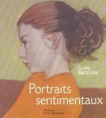 [BD] Claire Bretécher Index14
