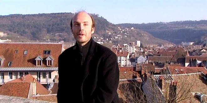 Sébastien Ménestrier Vlcsna10