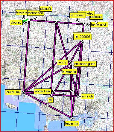 liste de lieux du Morbihan consacrés à l'archange Michel - Page 2 56_rec11