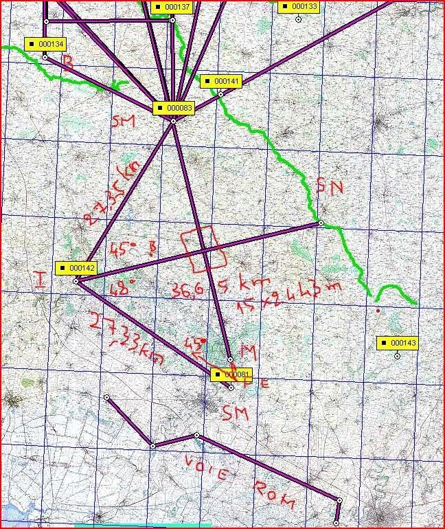 liste de lieux du Morbihan consacrés à l'archange Michel Epsilo10