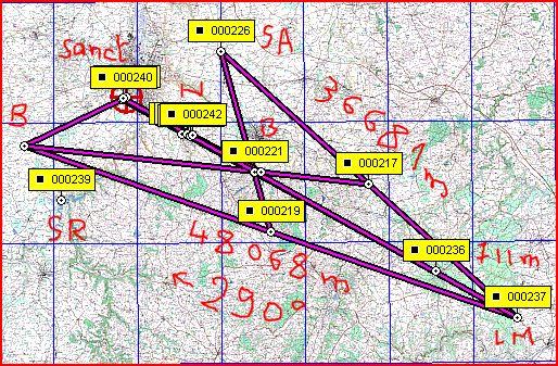 liste de lieux du Morbihan consacrés à l'archange Michel - Page 2 Inter10