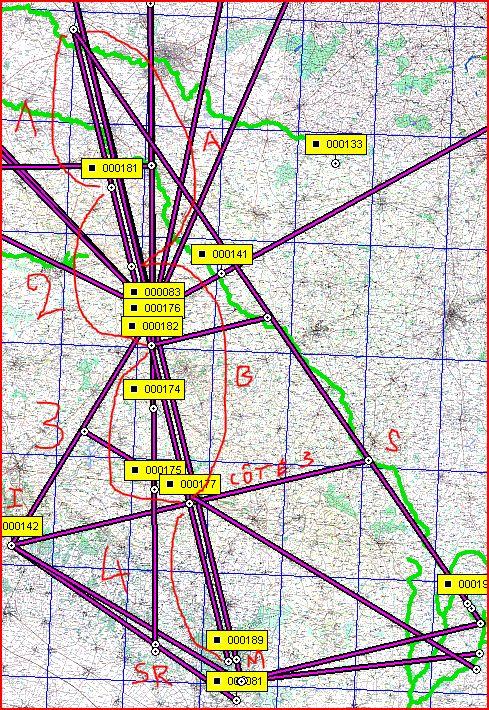 liste de lieux du Morbihan consacrés à l'archange Michel - Page 2 Mu10
