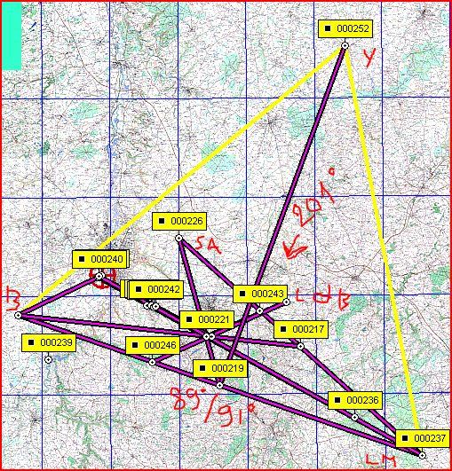 liste de lieux du Morbihan consacrés à l'archange Michel - Page 2 Ygrand10