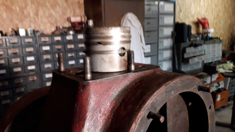 moteur - moteur bruneau 20200311