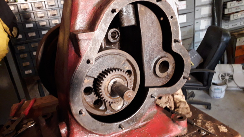 moteur - moteur bruneau 20200312