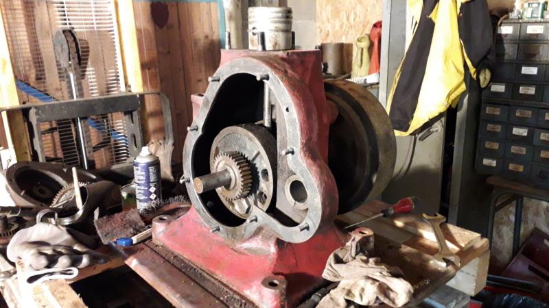moteur - moteur bruneau 20200313