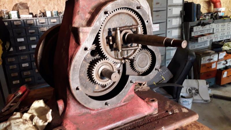 moteur - moteur bruneau 20200314