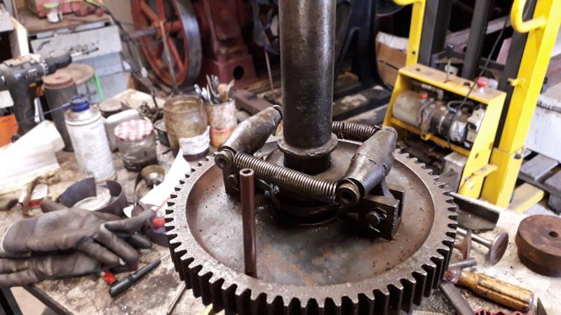 moteur - moteur bruneau 20200316