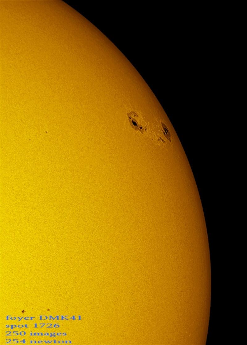 solaire au zenith  Image_12