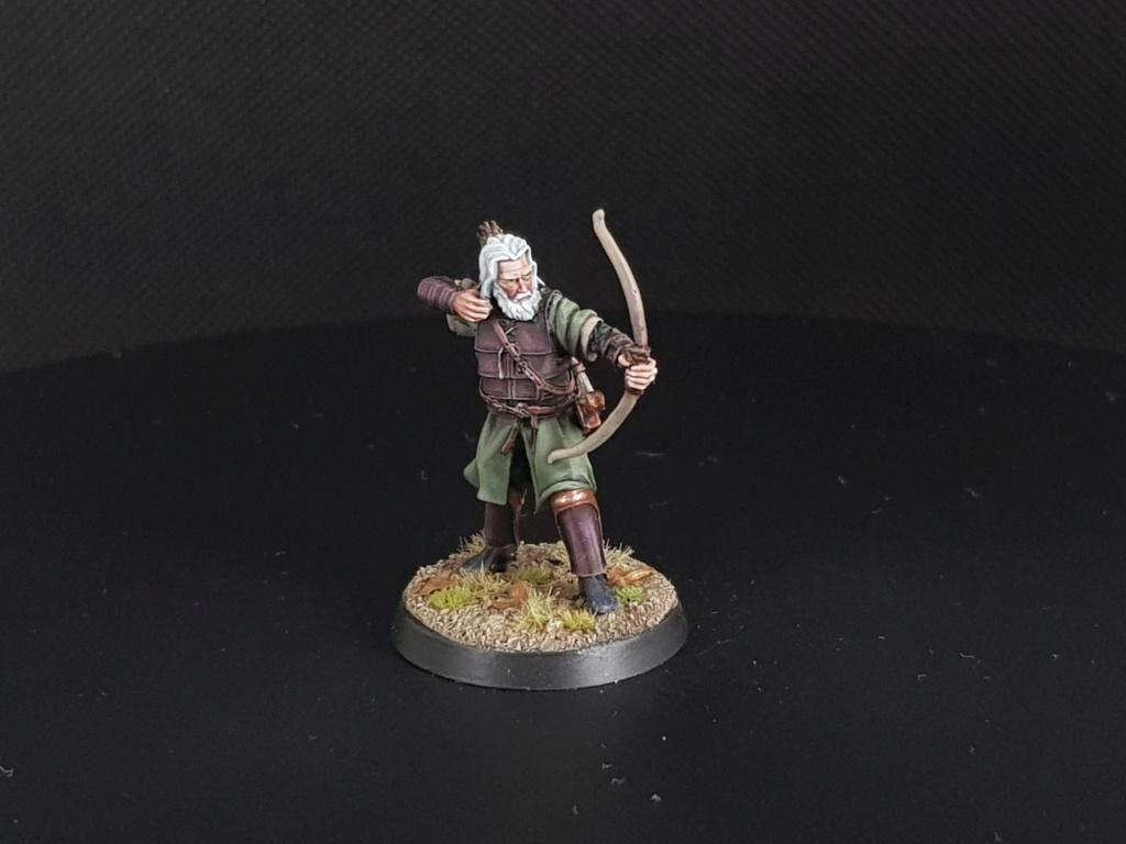 Galerie dadou91 [Rohan, Gondor, Fiefs] - Page 8 20200330