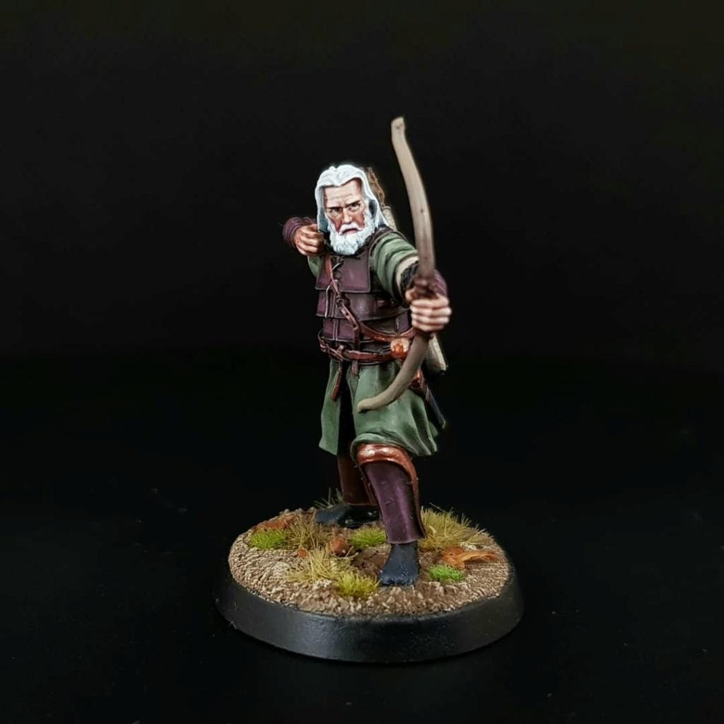 Galerie dadou91 [Rohan, Gondor, Fiefs] - Page 7 Img_2027